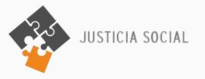 justicia-social1-300x116