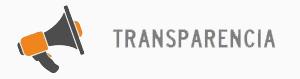 transparencia-OK-300x79
