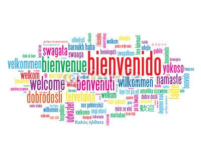 Hola a todos!!! Bienvenido-Benvingut