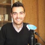 Entrevista Fran Martínez Novelda Ràdio