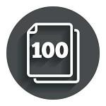 100-propuestas