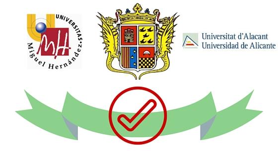 UA-UMH-Ayto Novelda